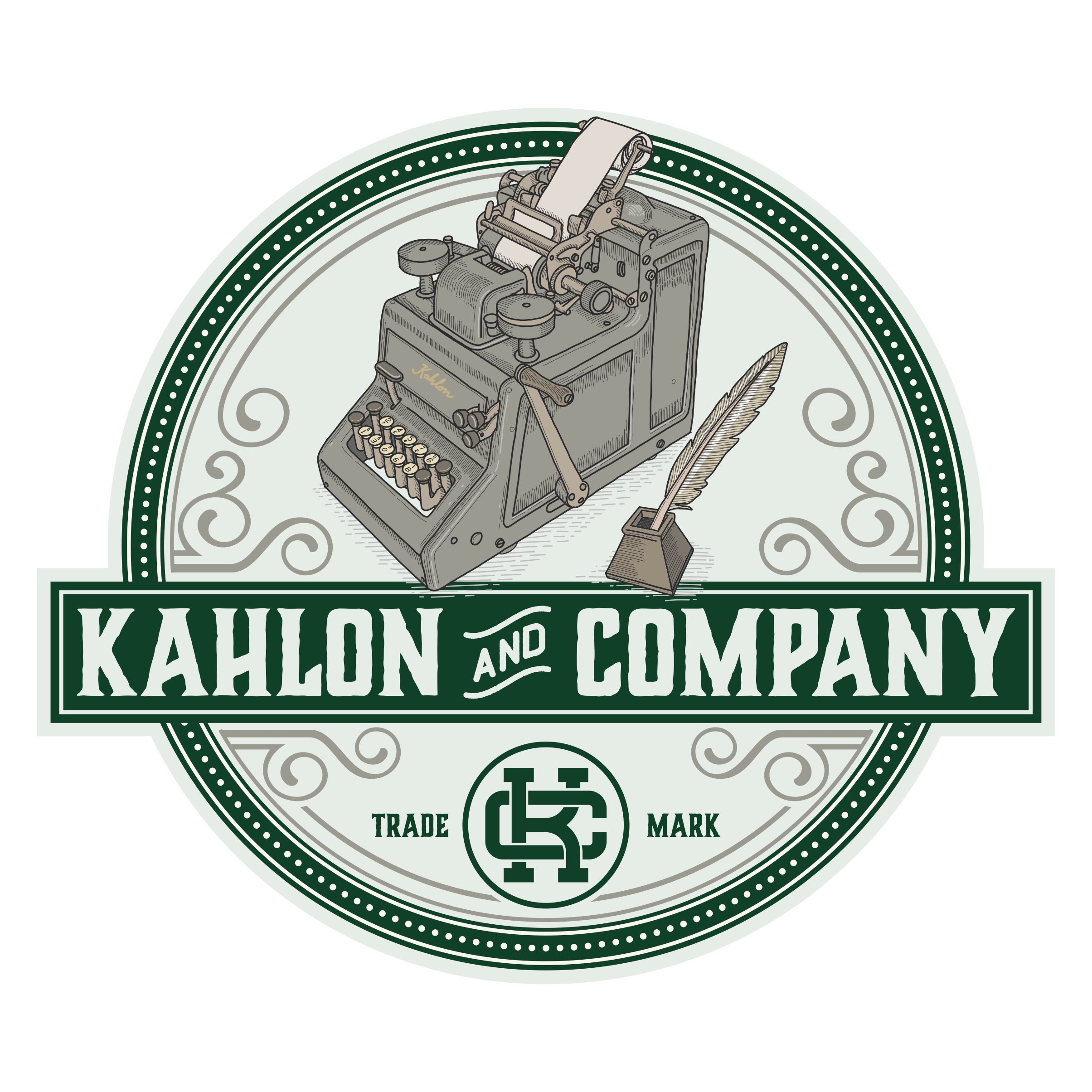 Kahlon Company